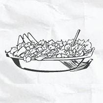 rodini-park-salad.jpg