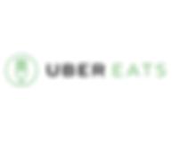 HASH Breakfast Order Online through UBER EATS