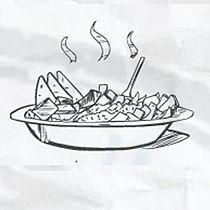 rodini-park-bowl.jpg