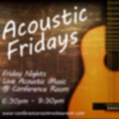 live-acoustic-fridays-v2.jpg
