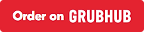 GrubHub Logo & Button (an online food ordering & delivery service)