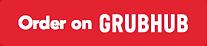 Order on GrubHub Logo