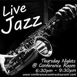 live-jazz-thursday-nights-v2.jpg