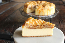 salted-caramel-baklava-cheesecake-rodini
