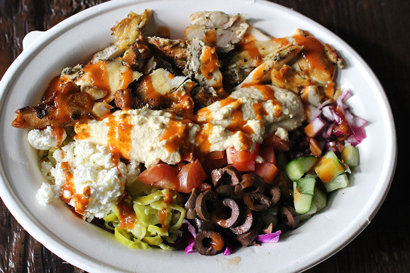 Chicken-Shawarma-Platter-with-hummus-rod