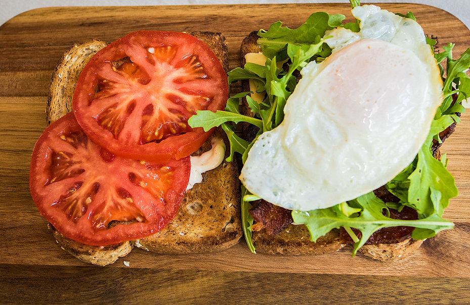 Big-Papa-Breakfast-sandwich-HASH-Playa-V