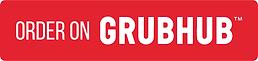 HASH Breakfast Order Online through GRUBHUB