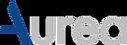 Logo%20Pagina%20WEB_edited.png