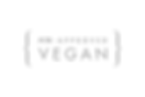 PAV%20Black%20Transparent_edited.png