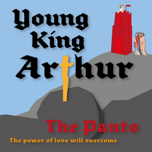 Young King Arthur.png