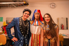 Aladdin (15).jpeg