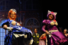 Cinderella (41).jpg