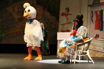 Mother Goose (3).jpg