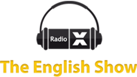 The English Show Logo.png