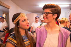 Aladdin (19).jpeg