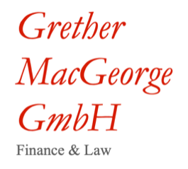 Gregor MacGeorge GmbH.png
