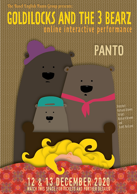 Goldilocks Poster.png