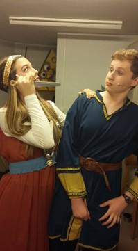 Young King Arthur (10).jpg