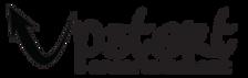 logo-upstart-new.png