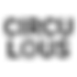 Circulous biz_logo