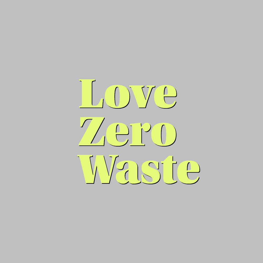 Hosts of the podcast Love Zero Waste: Evelina Lundqvist of The Good Tribe and Malin Leth of Circulous