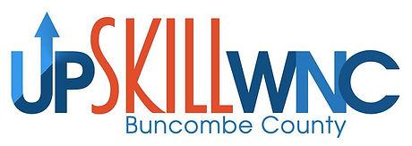 Up Skill WNC Logo.jpg