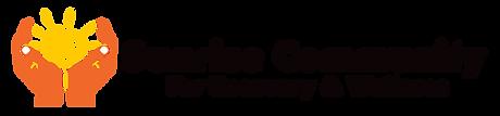 Sunrise-Logo-Horizontal-600-140.png