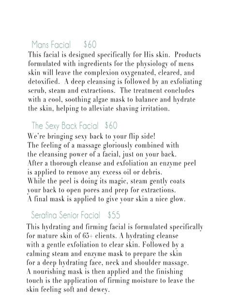 booklet pg 6.jpg