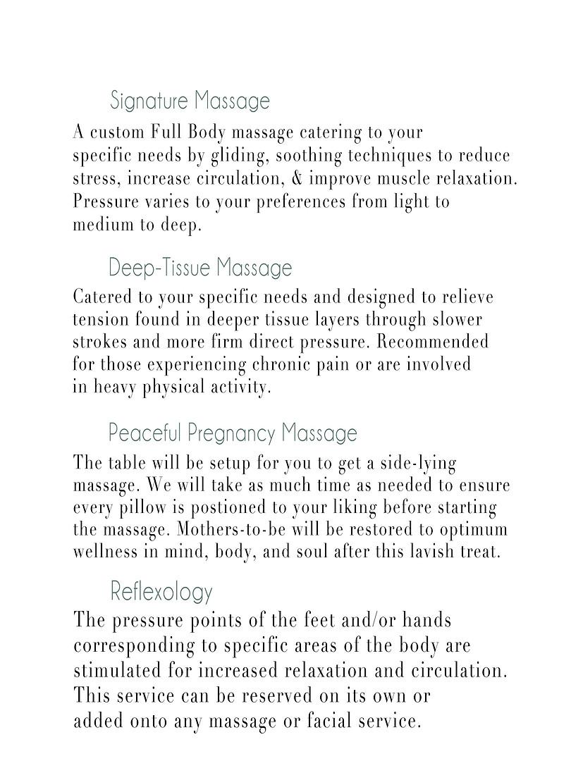 booklet pg 4.jpg
