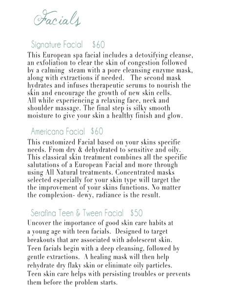 booklet pg 5.jpg