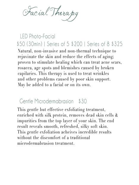 booklet pg 7.jpg