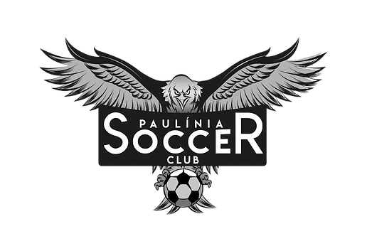 logo paulinia pb.png