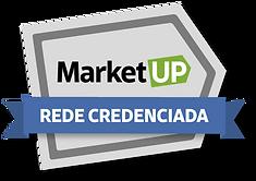 Logo Rede Credenciada[2286].png