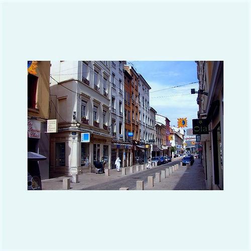 grande-rue-de-vaise_edited_edited.jpg