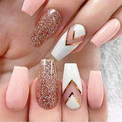 Nails-Art-HD-Wallpapers-10.jpg