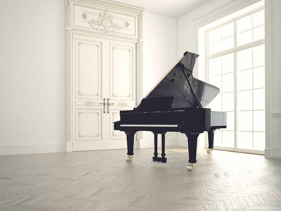 grand-piano-in-empty-room.jpg