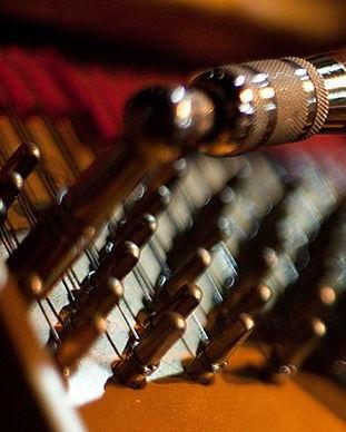 piano-tuning-image.jpg