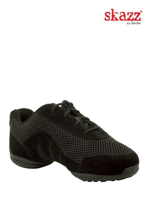 Sneakery AIRY Q913  młodzieżowe