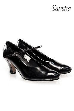 Sansha ASTORIA buty taneczne