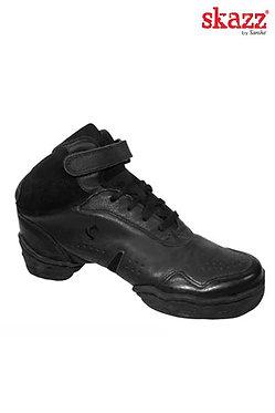 Sneakery BOOMERANG B52L