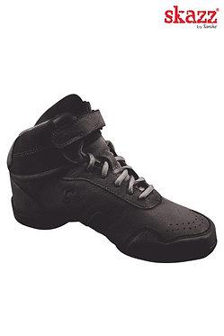 Sneakery BOOMELIGHT B62L