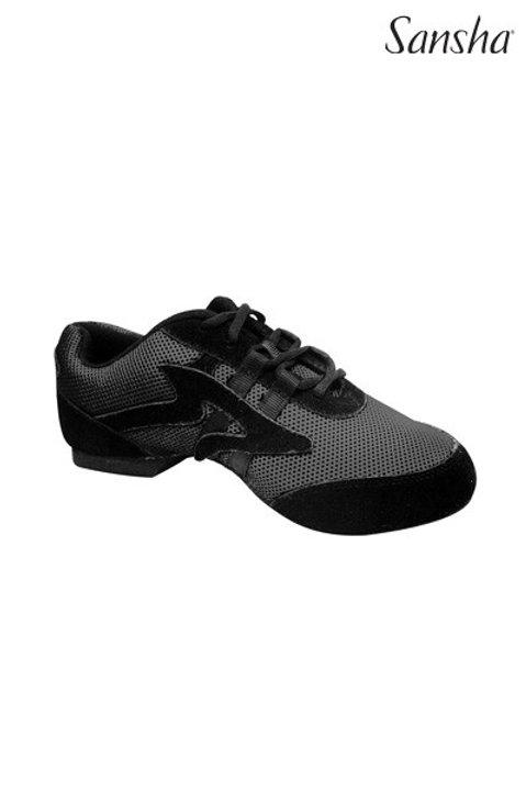 Sneakery SALSETTE1 V931M
