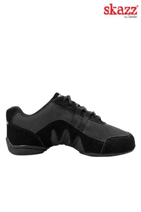 Sneakery BLITZ3 S933