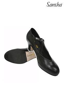 CORDOVA FL6L obuwie do Flamenco Sansha