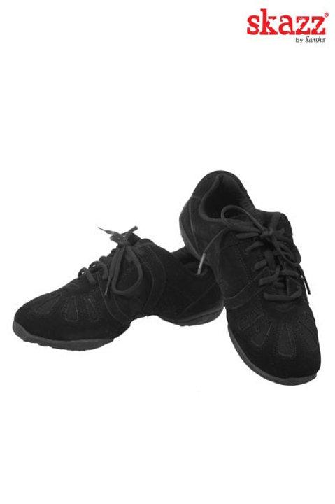 DYNA-ECO S40 sneakery SKAZZ by Sansha