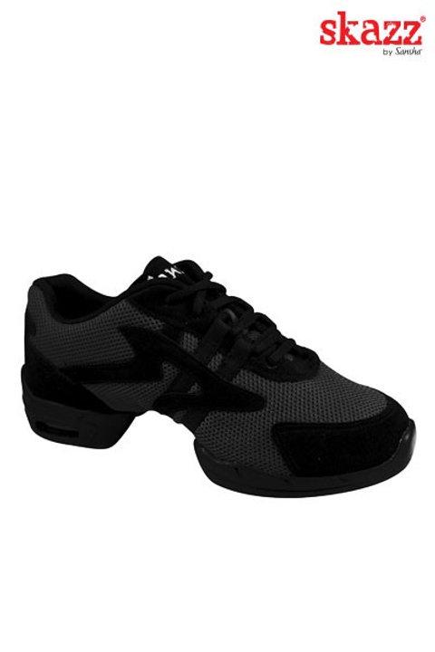 MOTION P31/P931 sneakery SKAZZ by Sansha