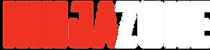NinjaZone_logo_reversed-e1475851280677_p.webp