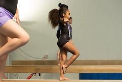girls-gym.jpg