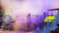 group-of-people-color-powder-festival-72