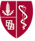 Stanford Shield Logo.png